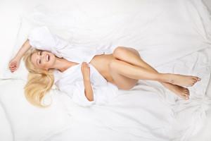 Kłopoty dorosłych kobiet – nietrzymanie moczu