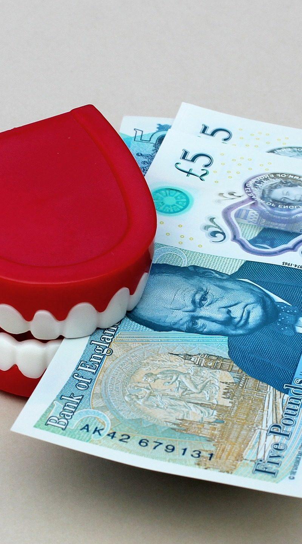Zły sposób żywienia się to większe niedostatki w zębach a dodatkowo ich zgubę