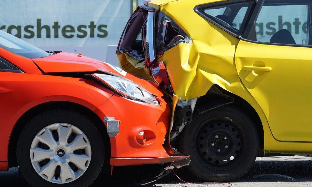 Zazwyczaj polisa ubezpieczenia zawiera wypłatę zadośćuczynienia w wypadku…